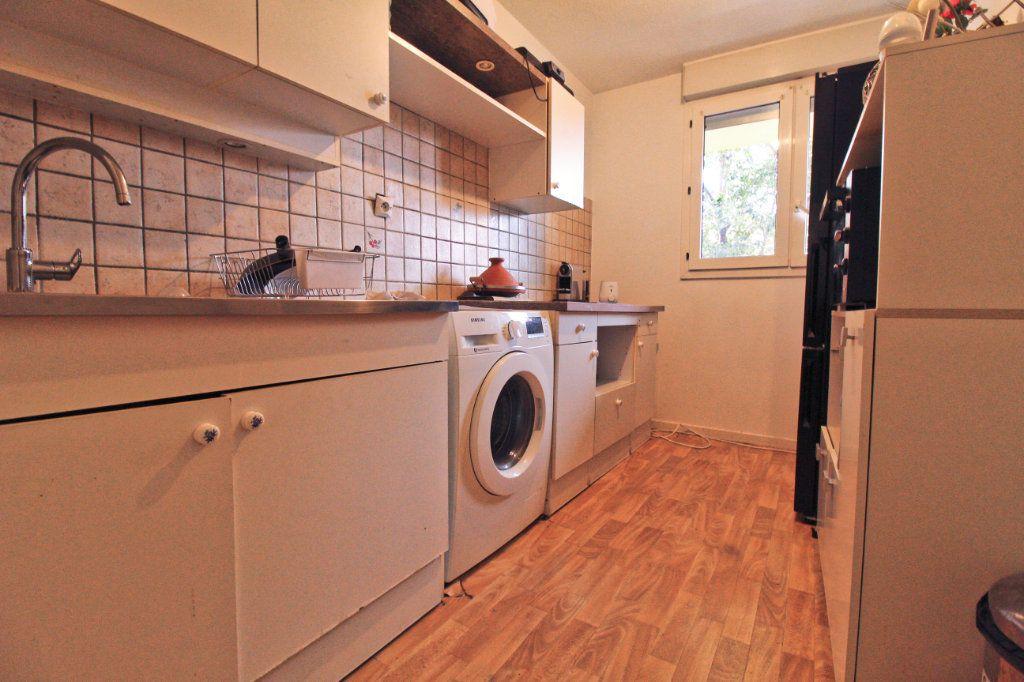Appartement à louer 2 46.64m2 à Toulouse vignette-2