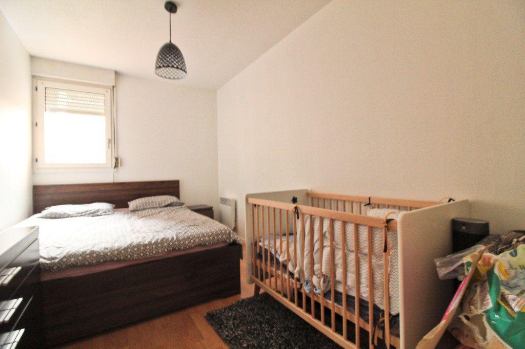 Appartement à louer 2 46.64m2 à Toulouse vignette-3