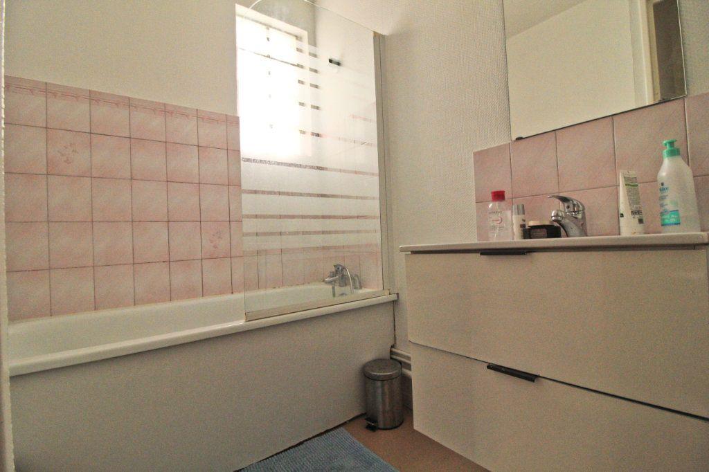 Appartement à louer 2 46.64m2 à Toulouse vignette-4
