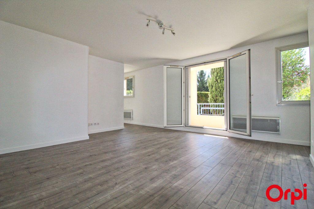 Appartement à louer 2 47.84m2 à Toulouse vignette-1