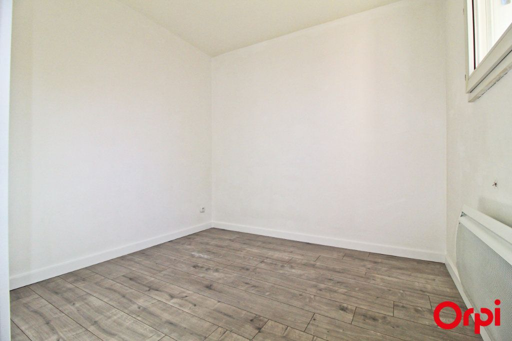 Appartement à louer 2 47.84m2 à Toulouse vignette-3