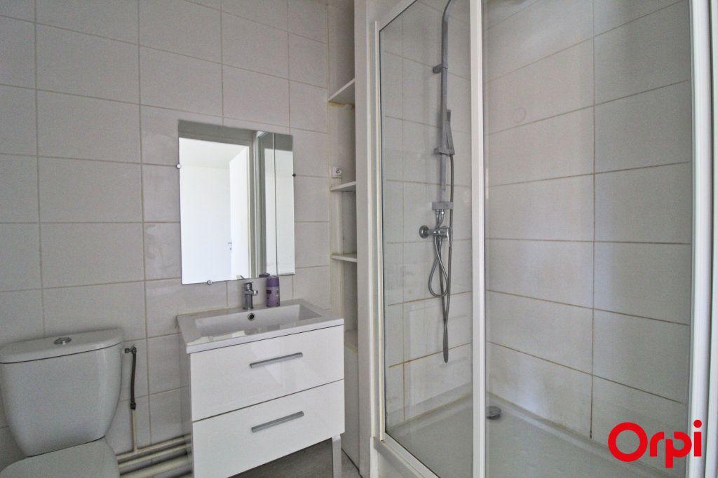 Appartement à louer 2 47.84m2 à Toulouse vignette-5