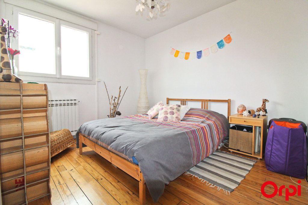 Appartement à louer 2 33m2 à Toulouse vignette-4