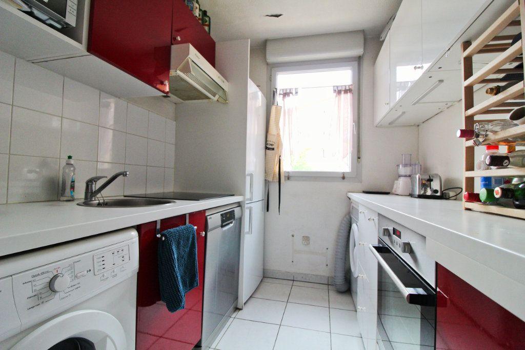Appartement à louer 2 40.18m2 à Toulouse vignette-6