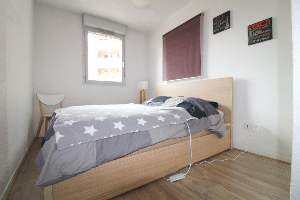 Appartement à louer 2 40.18m2 à Toulouse vignette-9