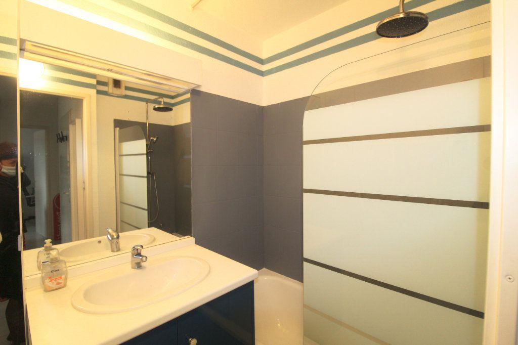 Appartement à louer 2 40.18m2 à Toulouse vignette-10
