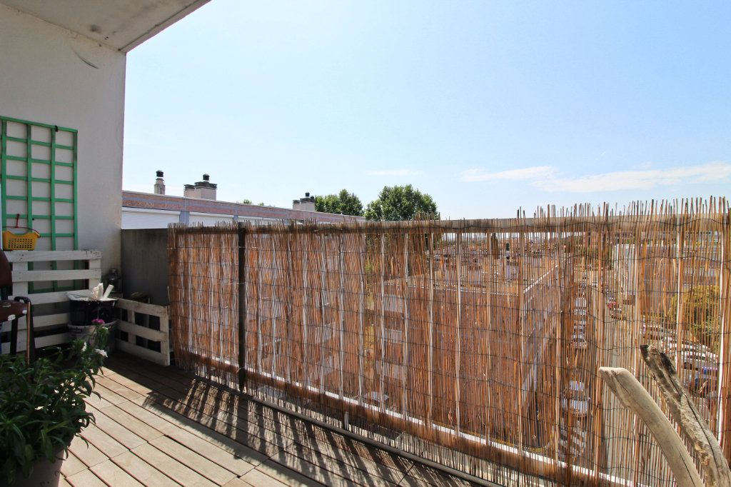 Appartement à louer 3 78.92m2 à Toulouse vignette-1