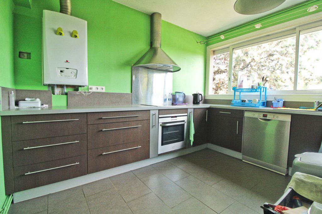 Appartement à louer 3 78.92m2 à Toulouse vignette-2