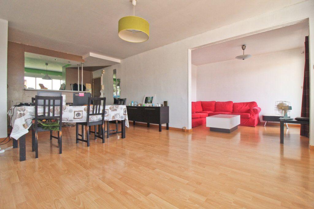 Appartement à louer 3 78.92m2 à Toulouse vignette-3