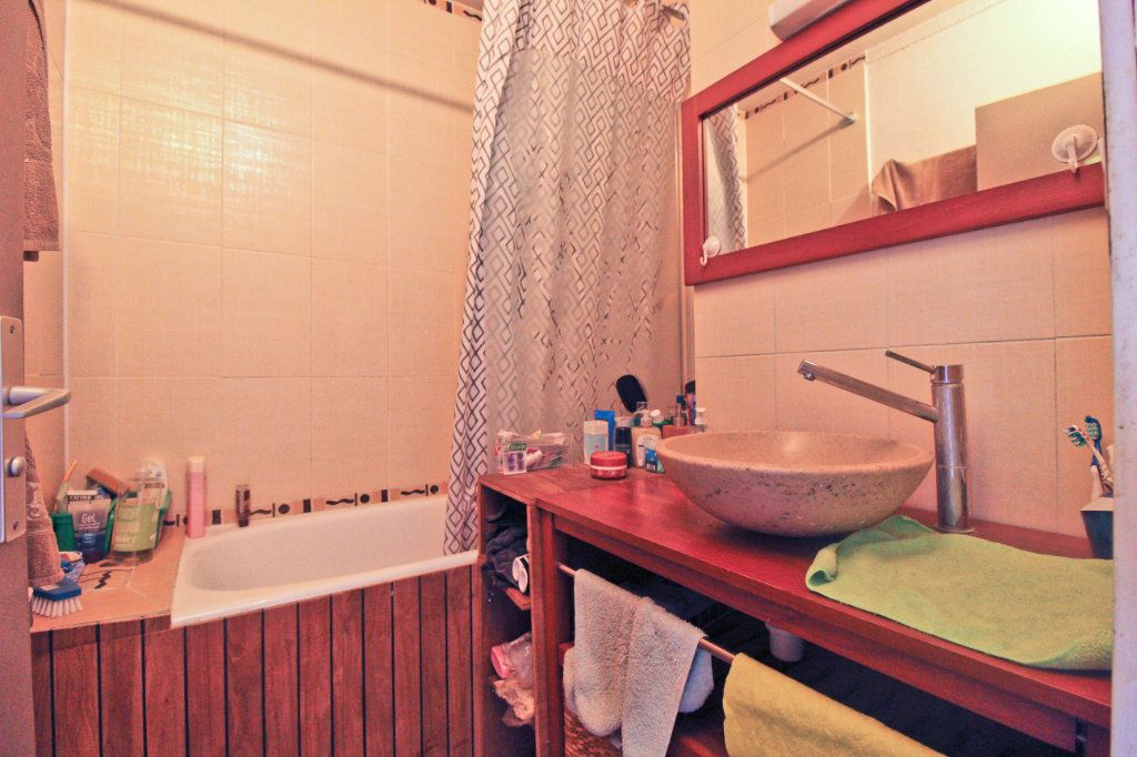 Appartement à louer 3 78.92m2 à Toulouse vignette-4