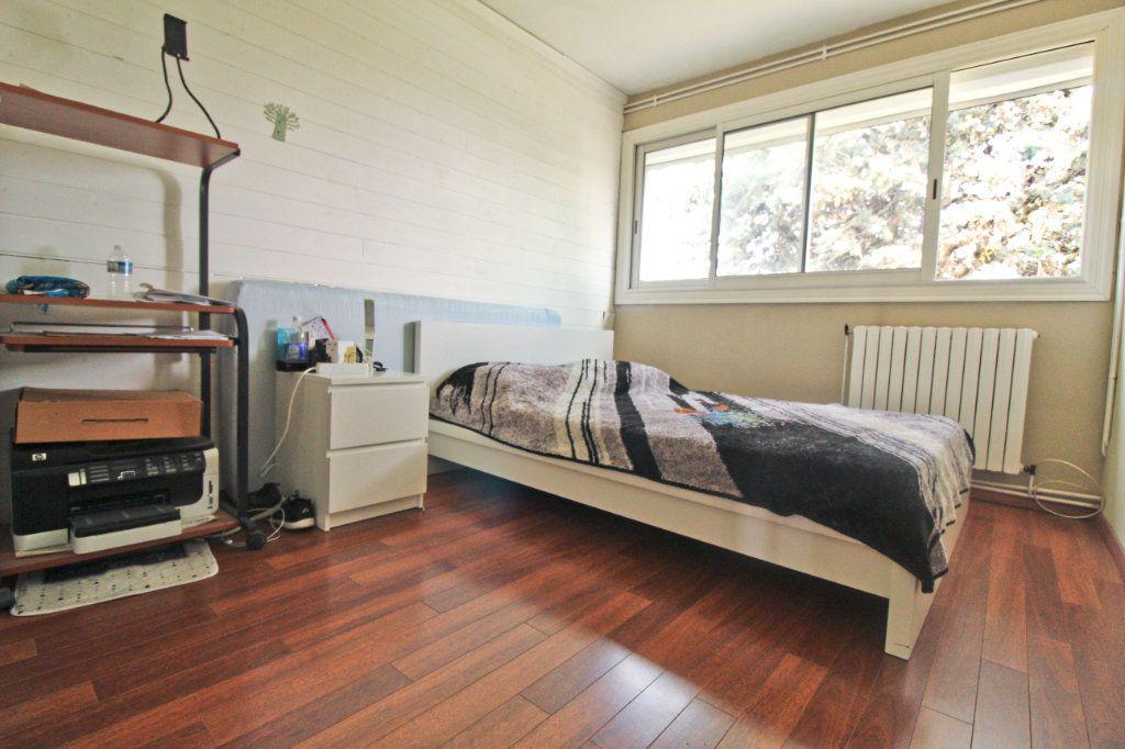 Appartement à louer 3 78.92m2 à Toulouse vignette-5