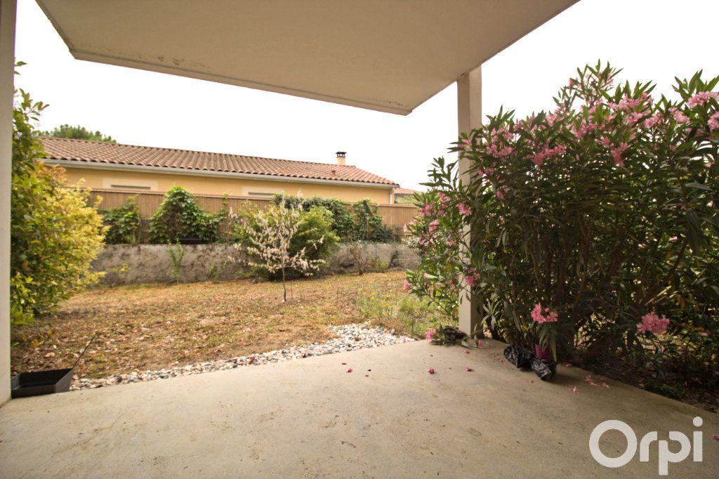 Appartement à louer 3 65.1m2 à Toulouse vignette-1
