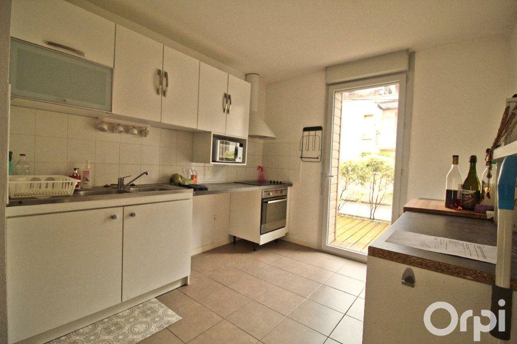 Appartement à louer 3 65.1m2 à Toulouse vignette-2