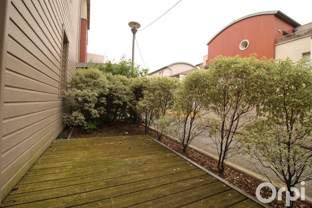 Appartement à louer 3 65.1m2 à Toulouse vignette-3