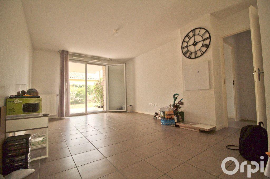 Appartement à louer 3 65.1m2 à Toulouse vignette-4