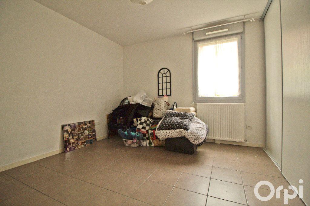 Appartement à louer 3 65.1m2 à Toulouse vignette-6
