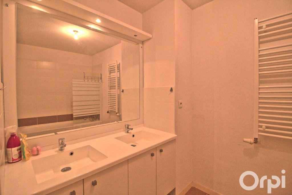 Appartement à louer 3 65.1m2 à Toulouse vignette-7