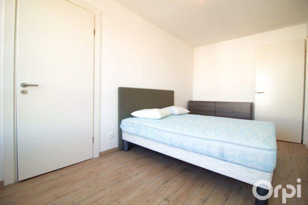 Appartement à louer 5 106.61m2 à Toulouse vignette-5