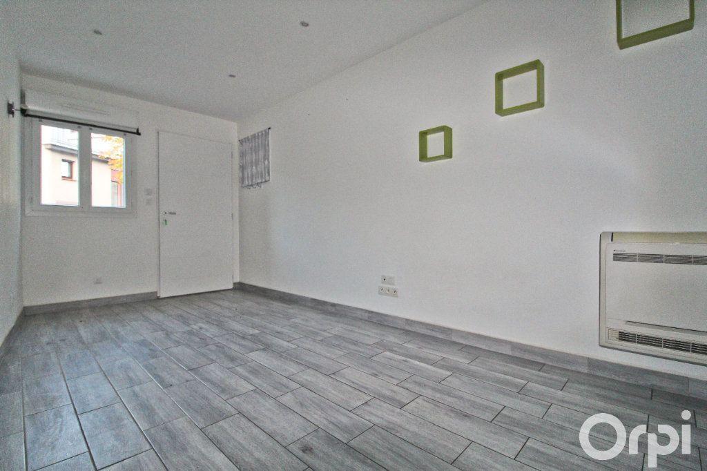 Appartement à louer 3 52.22m2 à Colomiers vignette-3
