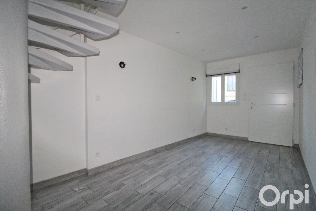 Appartement à louer 3 52.22m2 à Colomiers vignette-4