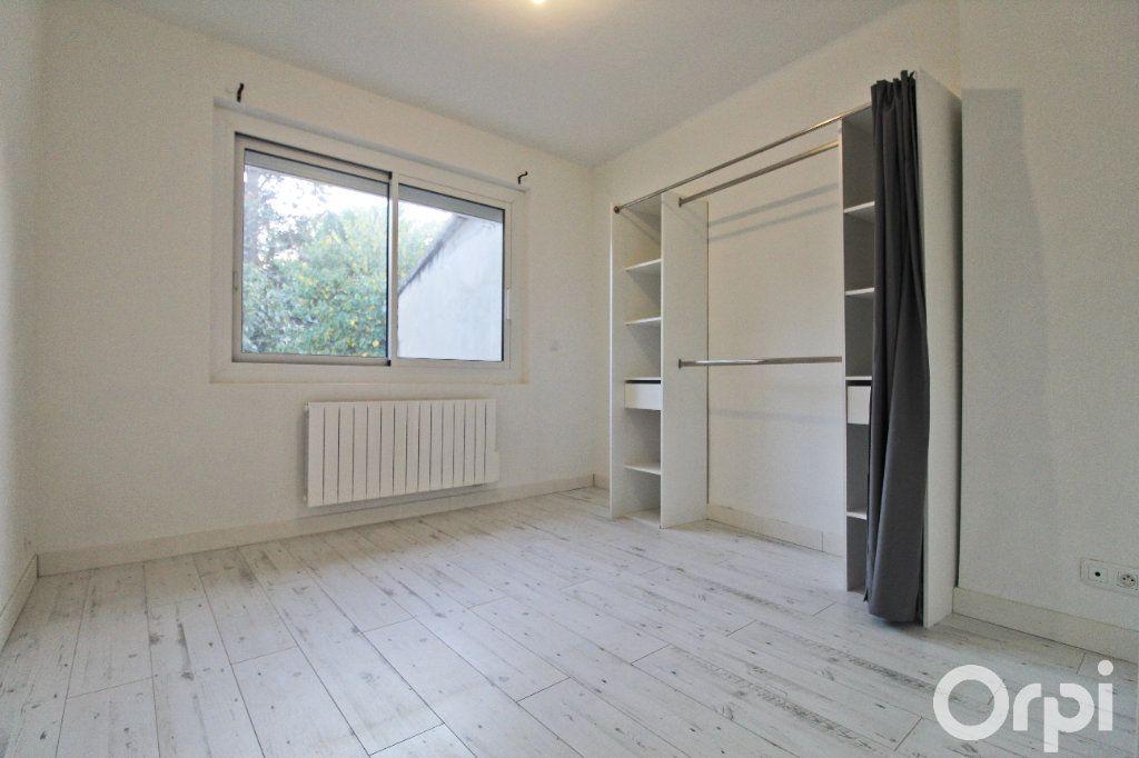 Appartement à louer 3 52.22m2 à Colomiers vignette-9