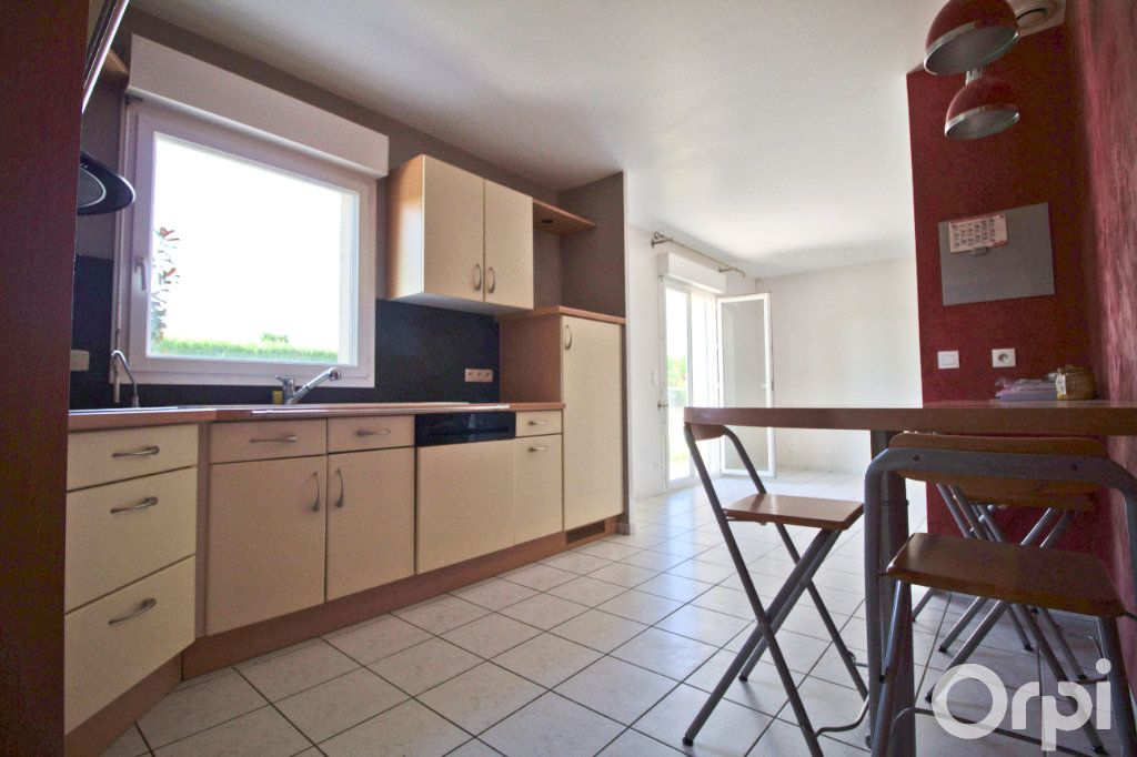 Maison à louer 6 173.46m2 à Gagnac-sur-Garonne vignette-3