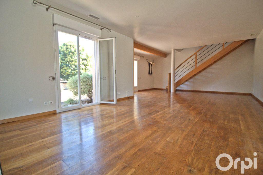Maison à louer 6 173.46m2 à Gagnac-sur-Garonne vignette-4