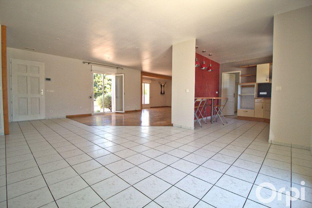 Maison à louer 6 173.46m2 à Gagnac-sur-Garonne vignette-5