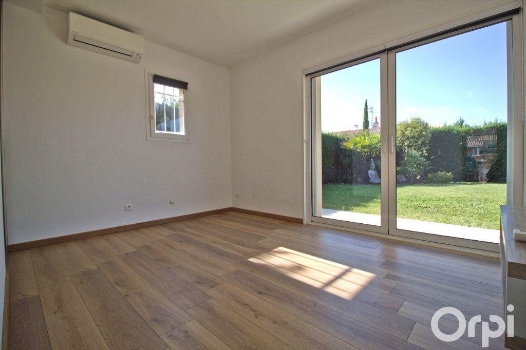 Maison à louer 6 173.46m2 à Gagnac-sur-Garonne vignette-7