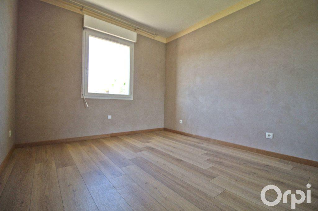 Maison à louer 6 173.46m2 à Gagnac-sur-Garonne vignette-8