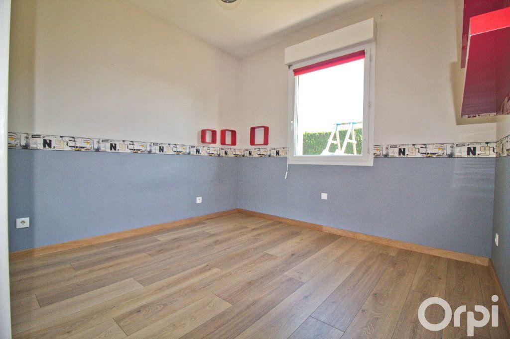 Maison à louer 6 173.46m2 à Gagnac-sur-Garonne vignette-9