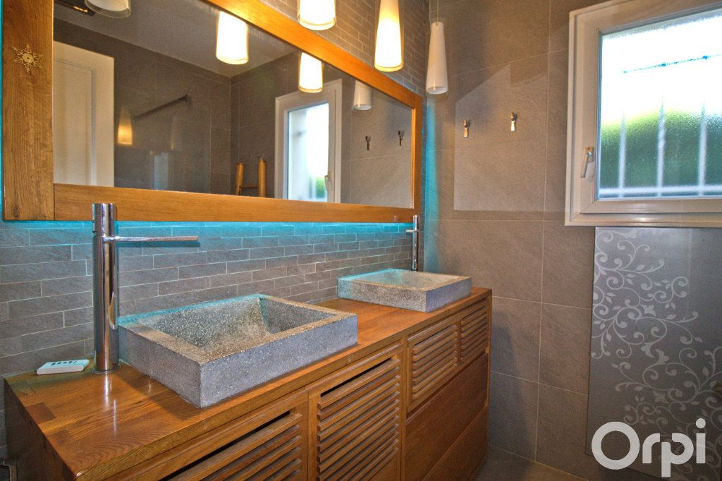 Maison à louer 6 173.46m2 à Gagnac-sur-Garonne vignette-10
