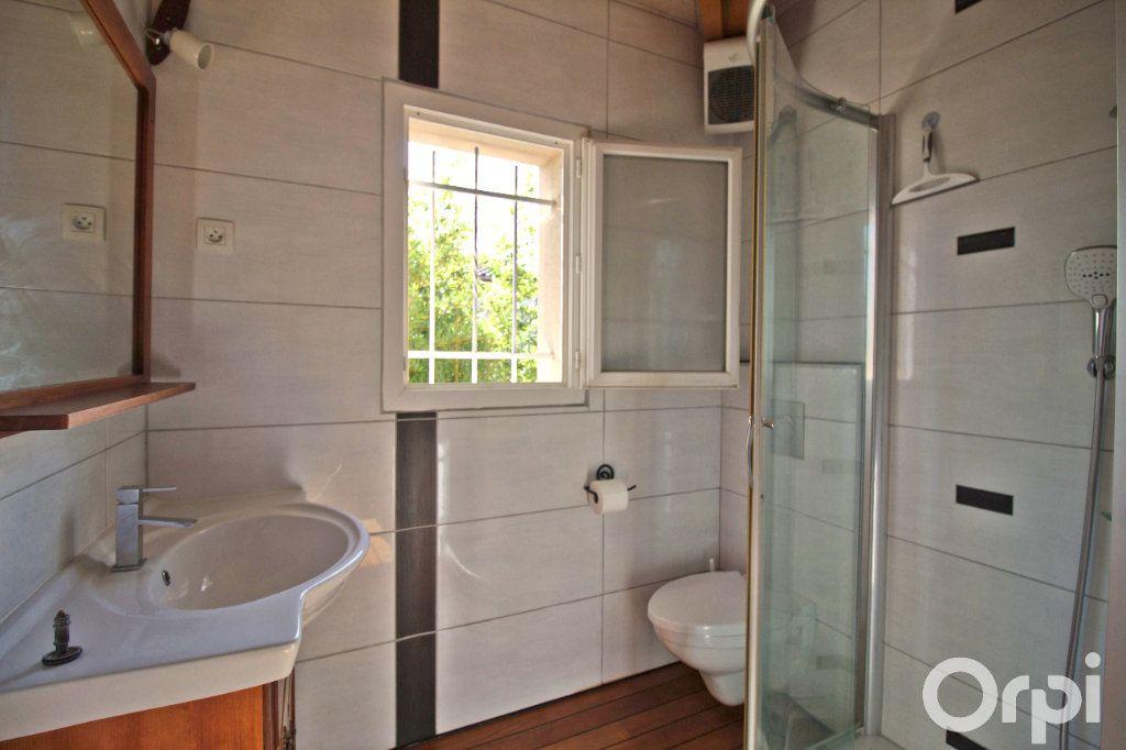 Maison à louer 6 173.46m2 à Gagnac-sur-Garonne vignette-12