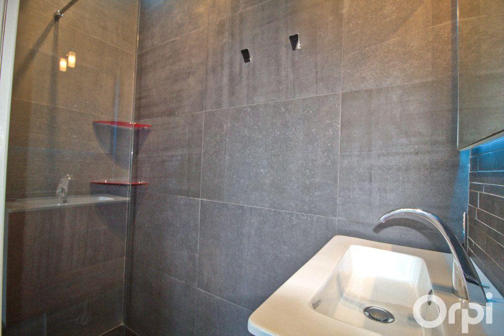 Maison à louer 6 173.46m2 à Gagnac-sur-Garonne vignette-14