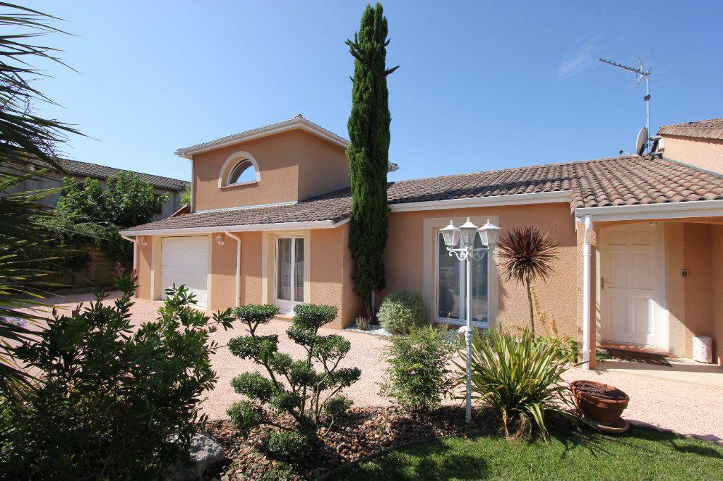 Maison à louer 6 173.46m2 à Gagnac-sur-Garonne vignette-15