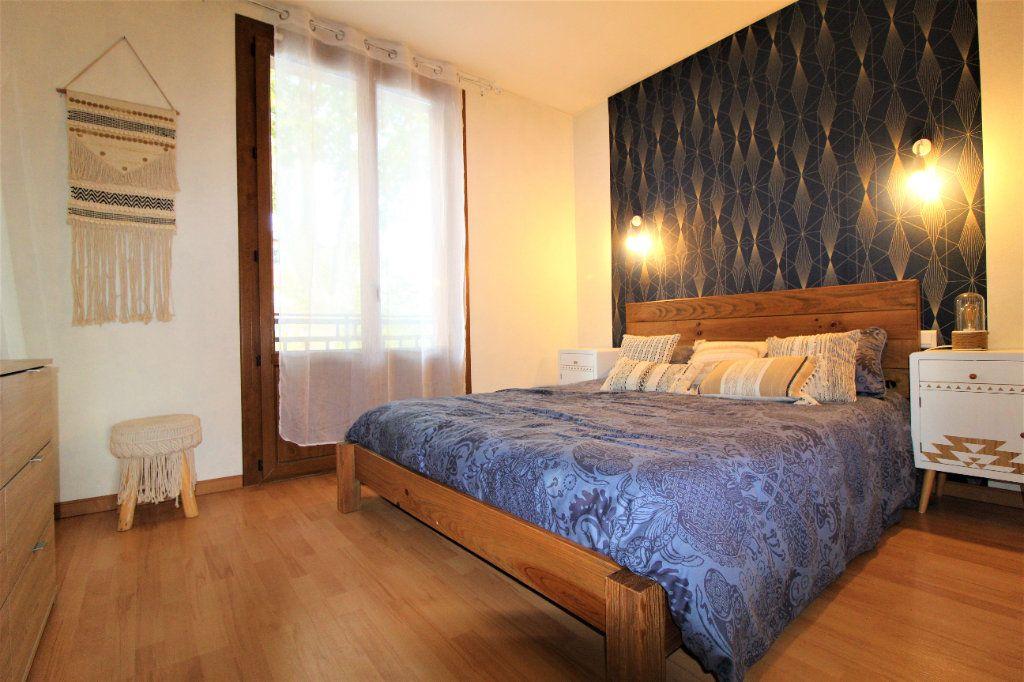 Appartement à louer 2 48.93m2 à Toulouse vignette-3
