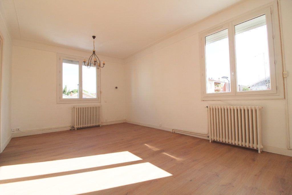 Maison à louer 6 106m2 à Toulouse vignette-2