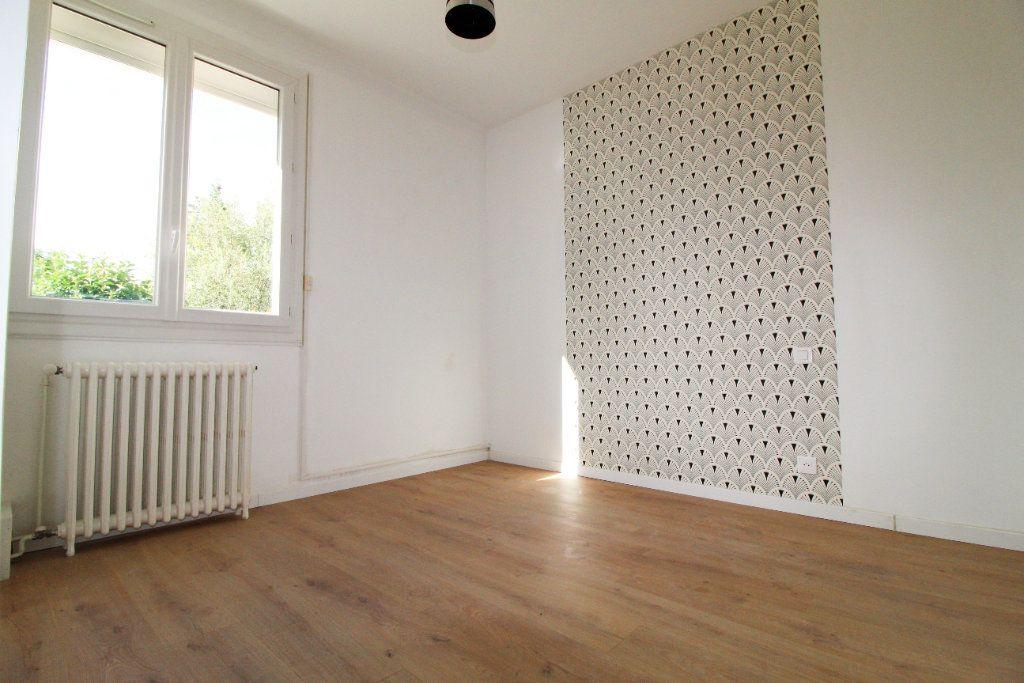 Maison à louer 6 106m2 à Toulouse vignette-3