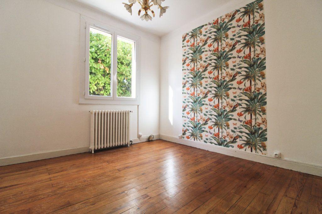 Maison à louer 6 106m2 à Toulouse vignette-5