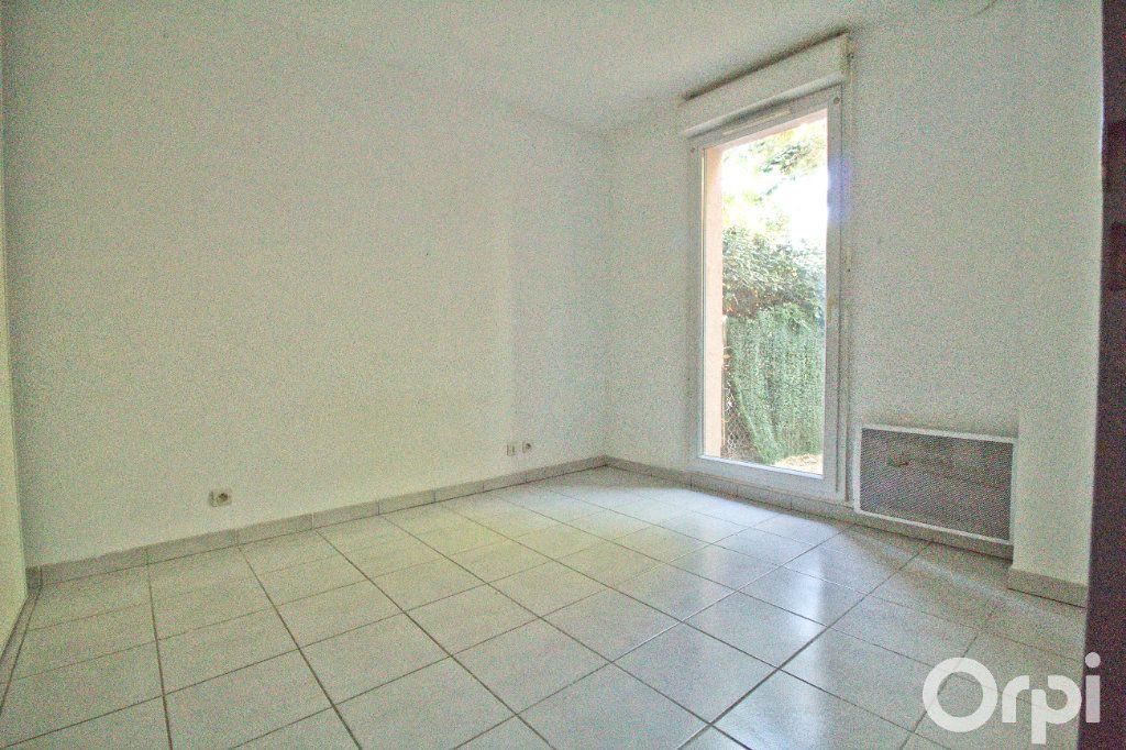 Appartement à louer 2 35.82m2 à Toulouse vignette-4