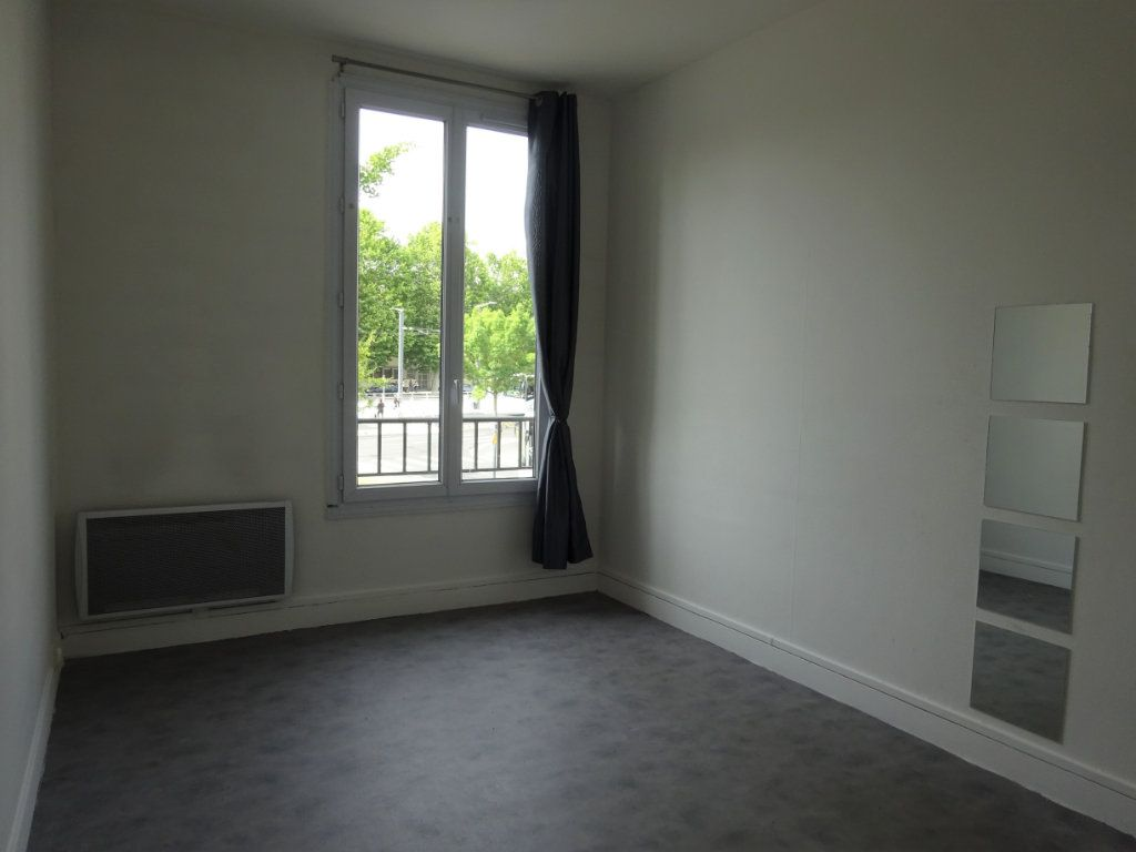Appartement à louer 2 39m2 à Caen vignette-1