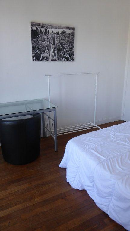 Appartement à louer 4 54m2 à Caen vignette-6