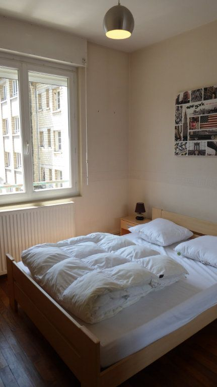 Appartement à louer 4 54m2 à Caen vignette-8