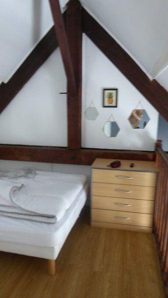 Appartement à louer 2 27.7m2 à Caen vignette-5