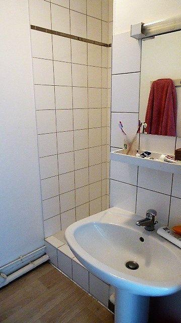 Appartement à louer 3 52.97m2 à Caen vignette-6