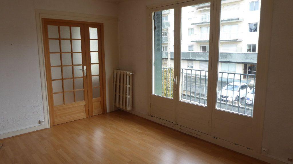 Appartement à louer 2 40.82m2 à Caen vignette-2