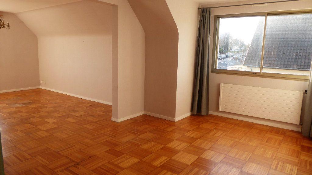 Appartement à louer 4 84m2 à Caen vignette-3
