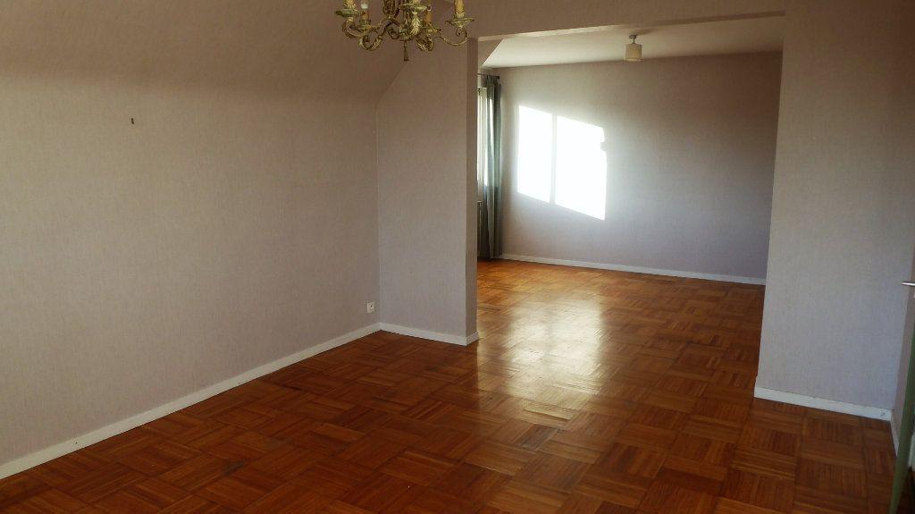 Appartement à louer 4 84m2 à Caen vignette-4