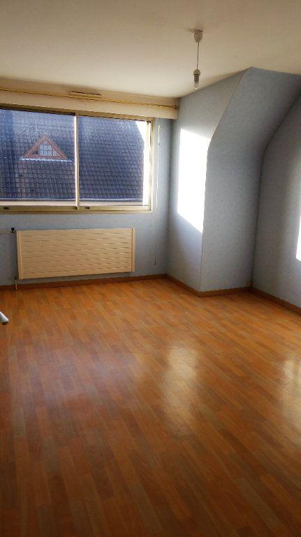 Appartement à louer 4 84m2 à Caen vignette-6