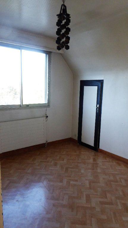 Appartement à louer 4 84m2 à Caen vignette-7